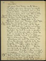 May Bragdon Diary, June 22, 1904 – June 25, 1904, p. 40