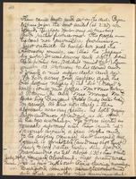 May Bragdon Diary, July 23, 1904 – July 24, 1904, p. 50
