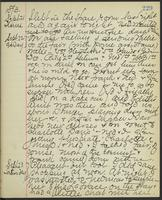 May Bragdon Diary, September 21, 1893 – September 23, 1893, p. 229