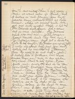 May Bragdon Diary, August 3, 1904 – August 4, 1904, p. 80