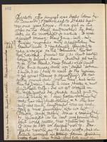 May Bragdon Diary, August 26, 1904 – August 27, 1904, p. 102