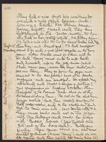 May Bragdon Diary, September 4, 1904 – September 5, 1904, p. 108