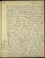 May Bragdon Diary, October 2, 1904 – October 4, 1904, p. 117