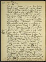 May Bragdon Diary, October 4, 1904 – October 5, 1904, p. 118