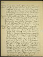 May Bragdon Diary, March 23, 1905 – March 25, 1905, p. 178