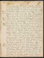 May Bragdon Diary, April 9, 1905 – April 13, 1905, p. 183