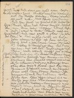 May Bragdon Diary, April 17, 1905 – April 23, 1905, p. 185