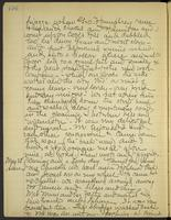 May Bragdon Diary, May 27, 1905 – May 28, 1905, p. 196